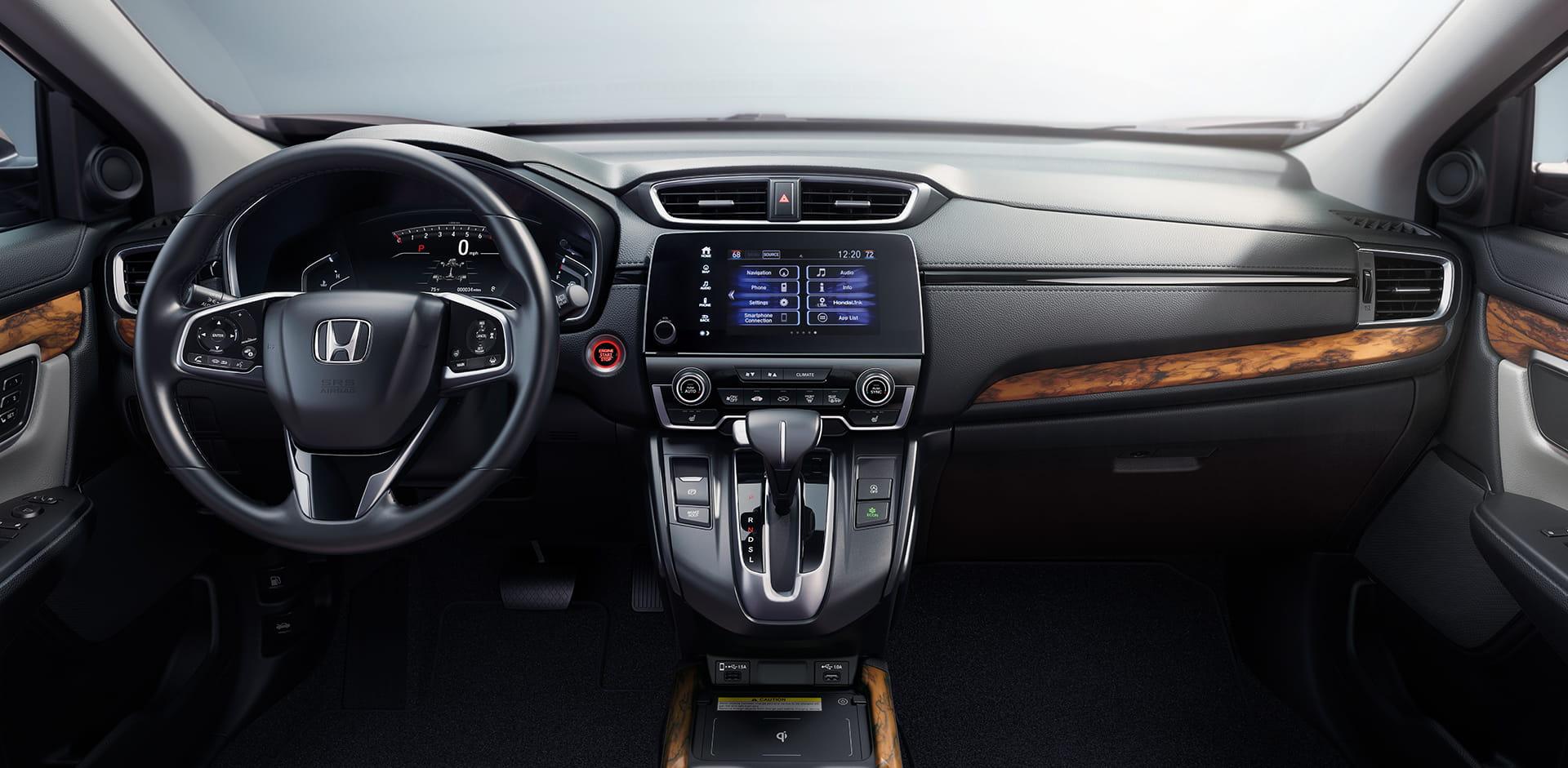 Kelebihan Kekurangan Honda Cr Perbandingan Harga