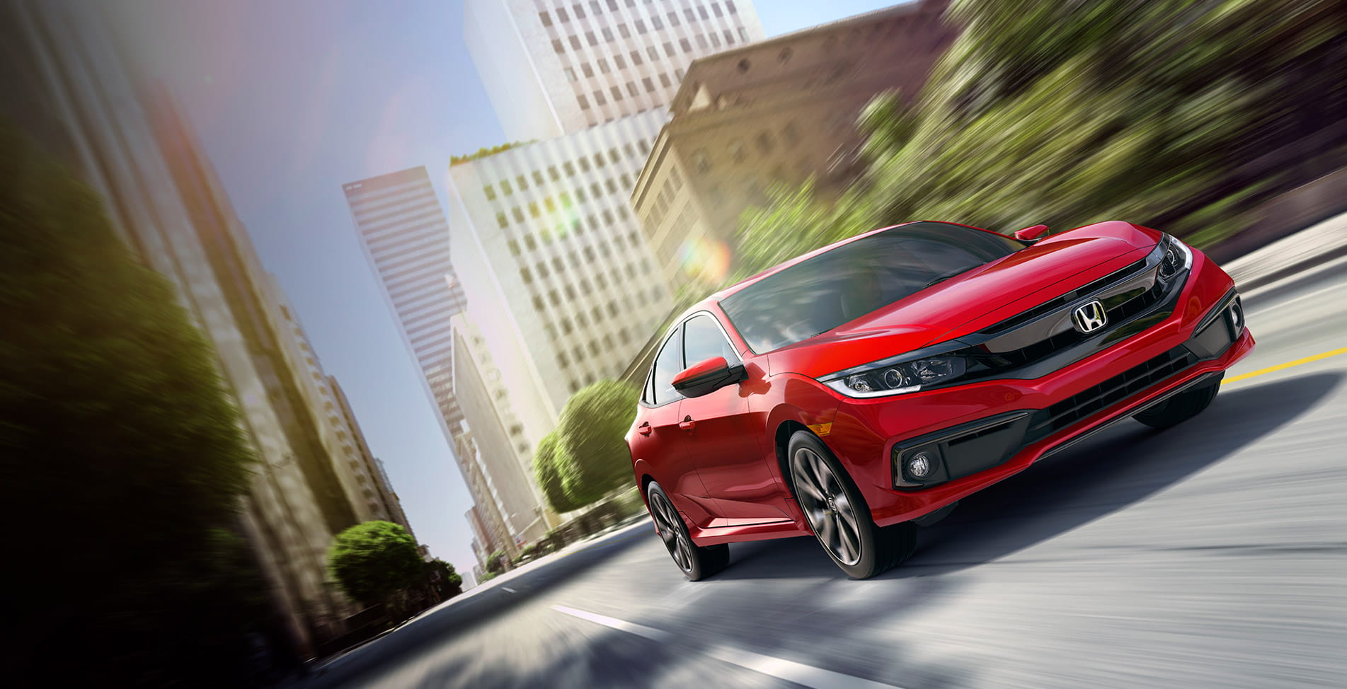 Find a Honda that Suits your Style   Honda Oman