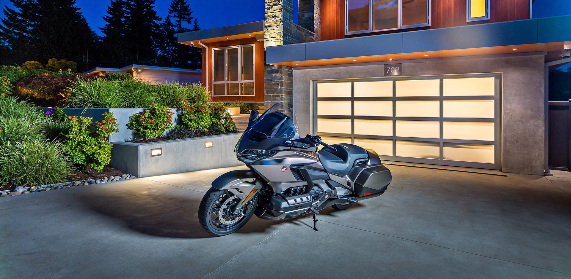 Honda 2018 Gl1800 Gold Wing Saty Atv With Remote Wiring Explore Gallery