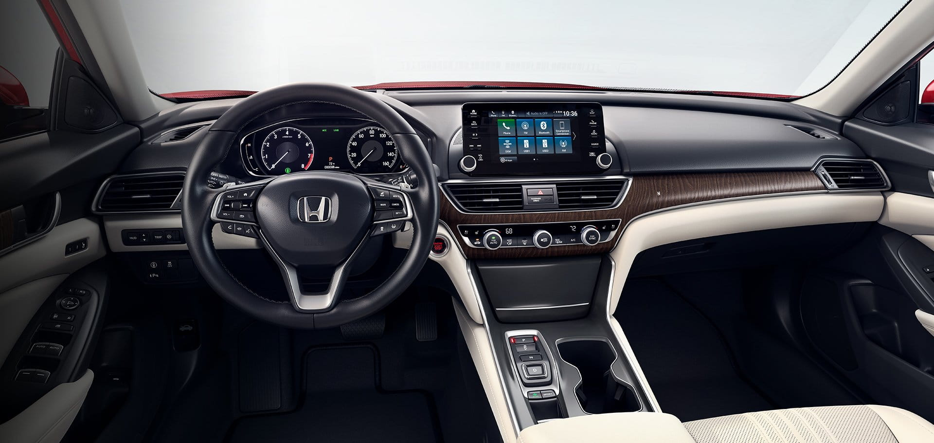 stop honda at interior one detail used l auto crosstour ex