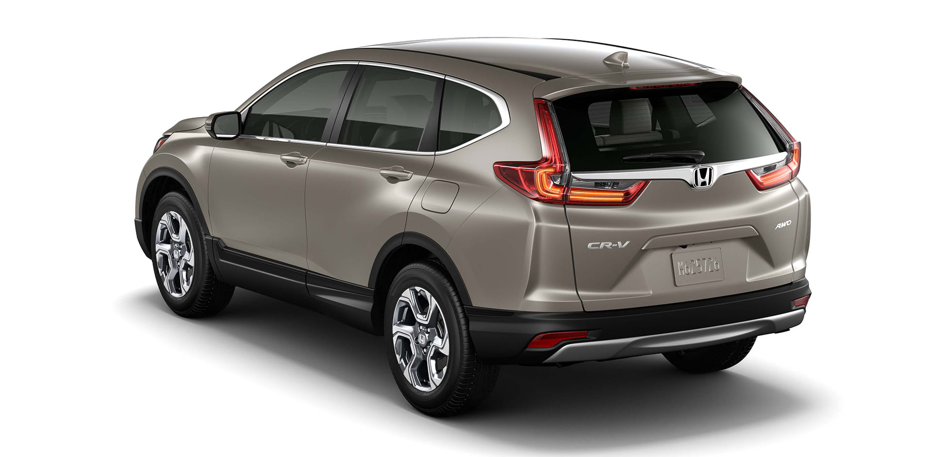 2017 honda cr v test drive honda crv with honda middle east. Black Bedroom Furniture Sets. Home Design Ideas
