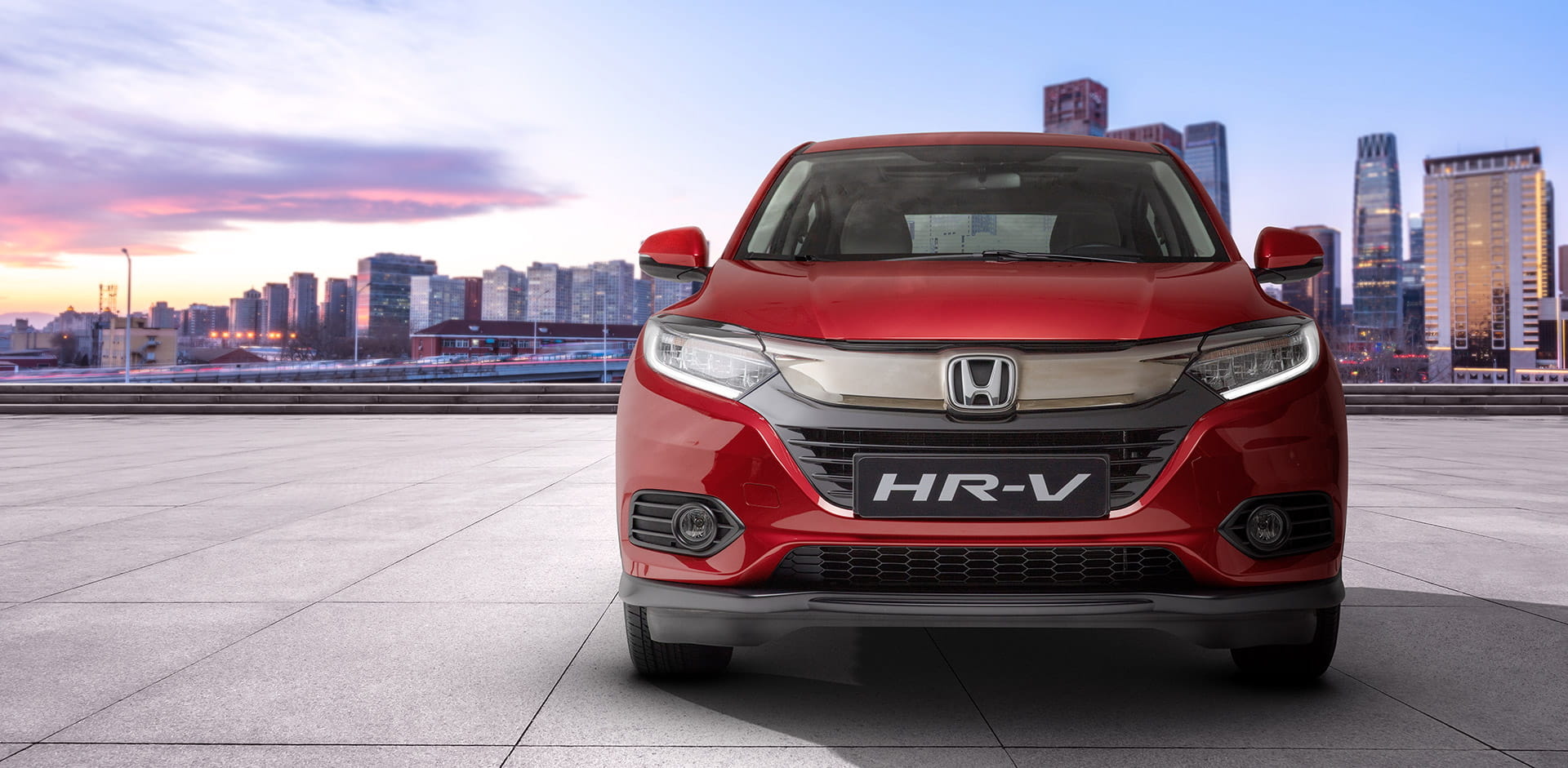 Honda HR-V 2020: Should you Buy an HRV?